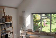 IAED 202 - Ideas - Weaving Atelier