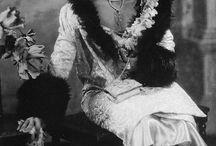 Vintage Black History / African American History / by Diana Keller