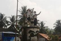 Baduy Trip