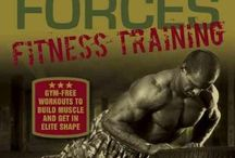 SF fitness guide