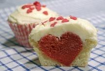 mmhh...!!! cupcakes