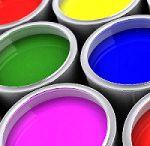 Roanoke Painting Contractors