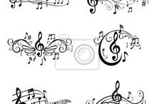 Doodles Musica