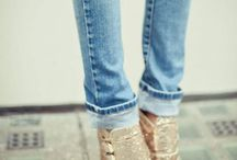 Fashion / womens_fashion / by Meghan Parlee