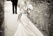 Wedding photography research