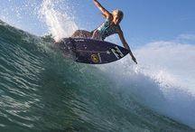 Just Surf / surf