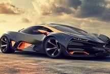 Car concept art / #car #concept# Car art