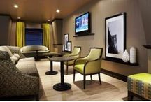 Hampton inn suites by hilton montreal dorval hamptoninnyul on hampton inn suites by hilton montreal dorval home sweet home solutioingenieria Image collections