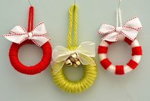 Do by midnight Dec 31, 2013 or Jan 1, 2014 / DIY's , Wall Art & Othe Crafts. Crafty things I'd really like to make. So they can be passed on