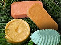 Soapmaking / by Lisa Jelle -Kaleidoscope Art&Gifts