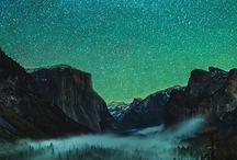 Astrophoto / astrophoto