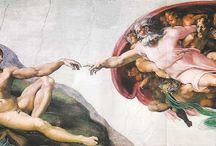 Arte del Cinquecento