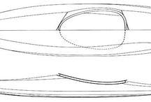 boat / kayak plans