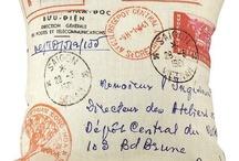 Philatéliquement insolite / De l'insolite, de l'improbable ou de l'innovation. Les Postes en France et dans le monde vues autrement, par elles-mêmes ou par d'autres...