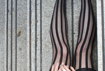 Tights / by Monica Gutierrez