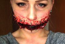 Make Yourself Horror