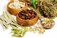New To Ayurveda / Good info for those just getting started with an Ayurvedic lifestyle.
