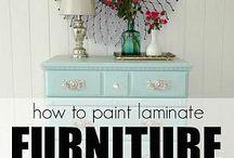 DIY craft it, paint it,  love it