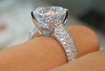 Mücevher bölümü