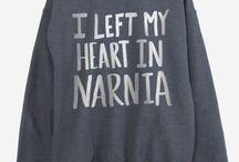 narniaaa