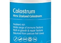 100% Pure Organic Natural Health Product Range  / Check out the range of New Zealand's Natural Health product.