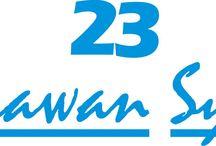 setiawan syits / luckiest name