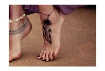 Tatuoiti