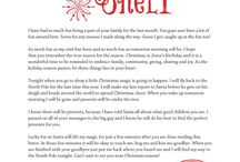 Elf on the Shelf / New ways to make Christmas Magic with your Elf on the Shelf