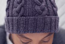 ╰⊰✿ Knitting ✿⊱╮