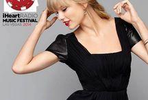 Taylor Swift / Stylish Popstar