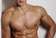 realy hot guys #2