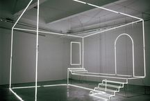 stands/installations