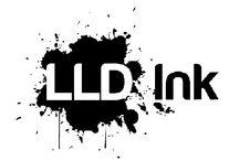 Outdoor Content Creators / Outdoor media print online broadcast imagery art graphics books video