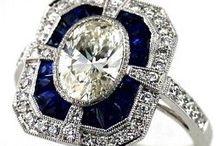 Favorite jewellery