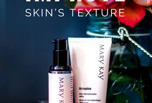 #MaryKayParty / Impressionen meiner Mary Kay Beauty Parties