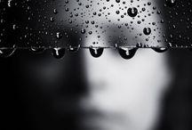 Creative photography / Amazingly creative photos discovered on Pinterest