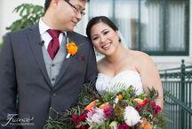 Coronado Community Center Weddings