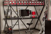 Metal Bunk Beds / Different Metal Bunk Bed Designs