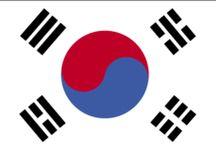 Sydkorea / Kunne du tænke dig at udføre frivilligt arbejde i Sydkorea? Læs mere her: http://www.icye.dk/sydkorea