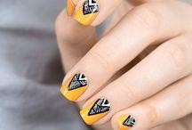 Nails inspi