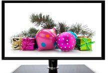 Le Noël des geeks / Quelle bonne idée de cadeau allez-vous trouver pour un geek ou une geekette ? Kelkoo vous aide ! Derniers gadgets high tech, le jeu vidéo à avoir absolument, un nouvel élément pour son installation électronique ou informatique... Voici nos idées pour Noël !