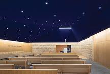 Architecture_Religious