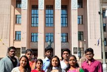 Join MBBS in Europe for Indian Student