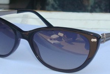 eyes + more Sunglasses / Sunglasses from eyes + more