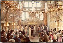 weddinglust / by Kelly Hinde
