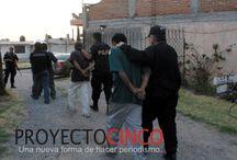 La Noticia de Tlaxcala
