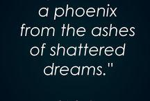 Quotes Literature