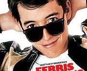 Movies • Comedy