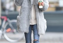 olivia palermo fall/winter