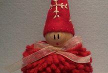Joulu /Christmas :-)